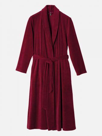 Splendor Robe - Morgenmantel