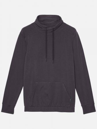 Uni Lounge - Sweater