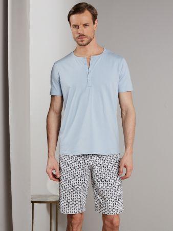 Late Summer Nights - Shirt