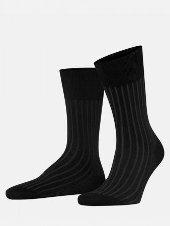 Shadow - Socken