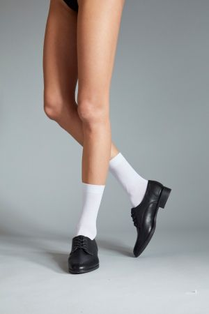 Soft Touch - Socken
