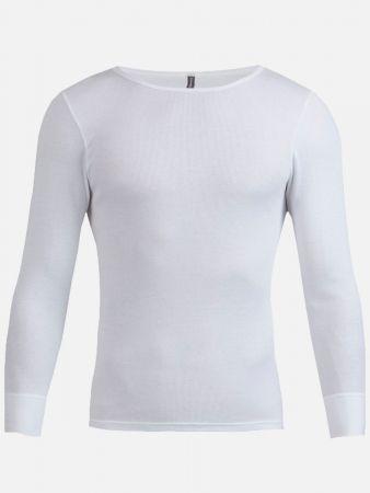 Doppelripp - Shirt
