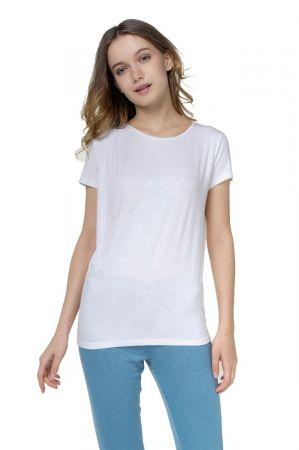 Modern Pleats - Shirt