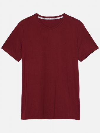 Casual Essentials - Shirt