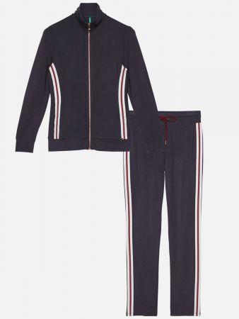 Chic Suit - Anzug
