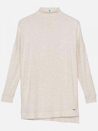 Jomo Lounge - Shirt