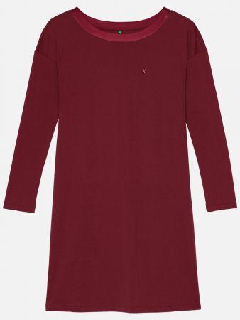 Palmers Joy - Nachthemd