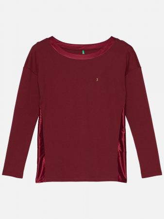 Palmers Joy - Nachtwäsche Shirt