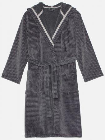 Prestige Coat Hhw - Bademantel