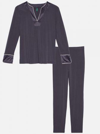 Pure Elegance - Pyjama