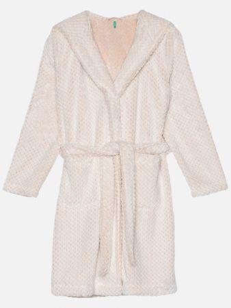 Snuggly Robe - Morgenmantel