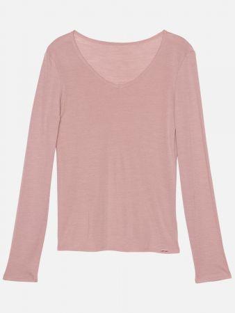 Warm Elegance - Hemdchen