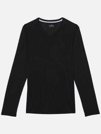Warm Up - Shirt