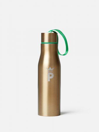 Palmers Bottle